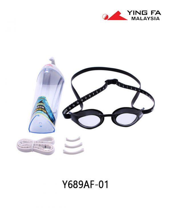yingfa-swimming-goggles-y689af-01-f