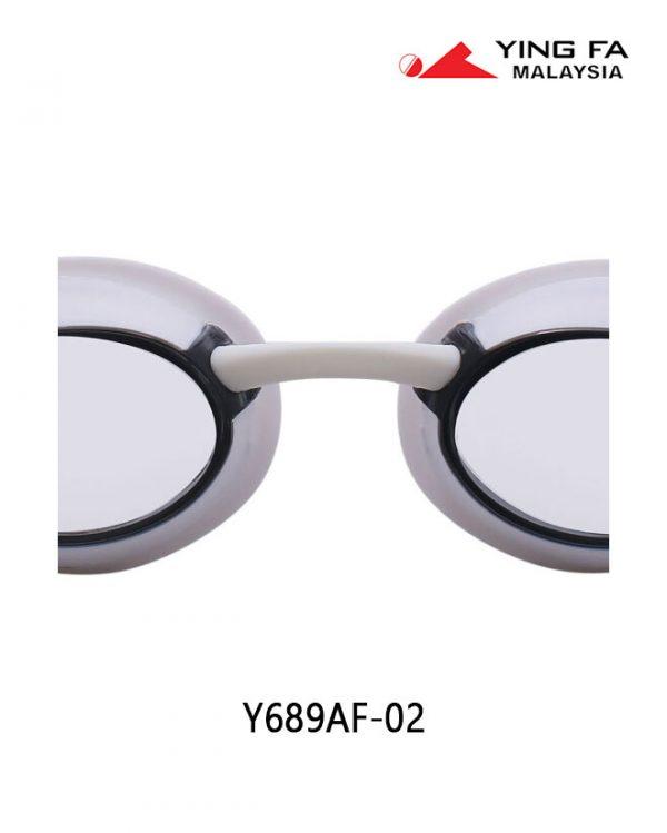 yingfa-swimming-goggles-y689af-02-c