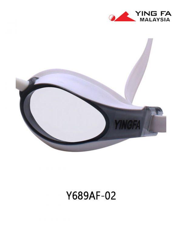 yingfa-swimming-goggles-y689af-02-f