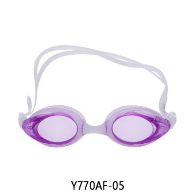 Yingfa Y770AF-05 Swimming Goggles | YingFa Ventures Malaysia