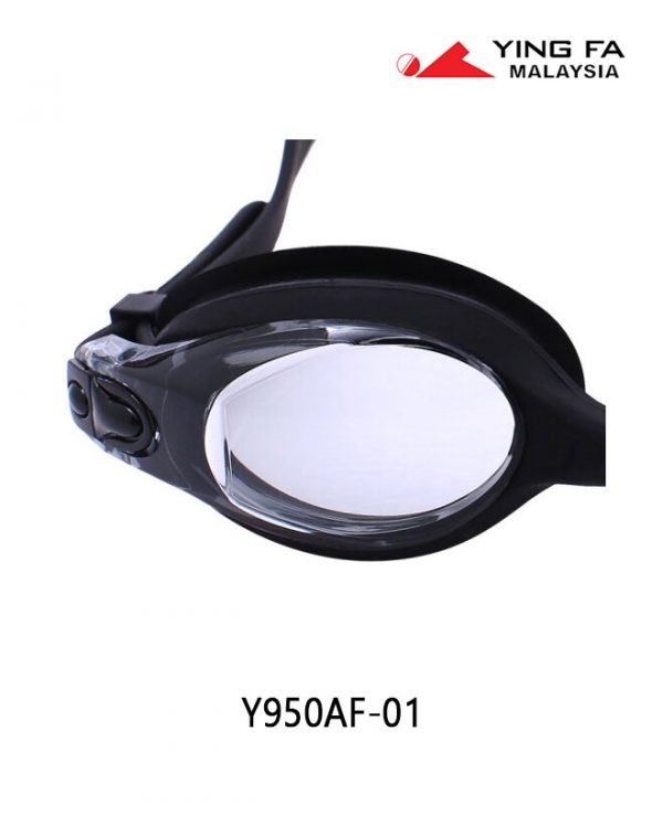 yingfa-swimming-goggles-y950af-01-d