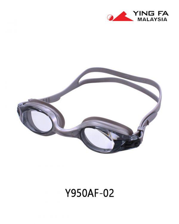yingfa-swimming-goggles-y950af-02