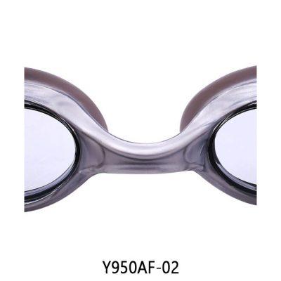 Yingfa Y950AF-02 Swimming Goggles | YingFa Ventures Malaysia