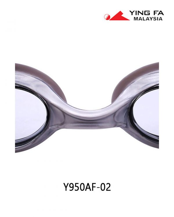 yingfa-swimming-goggles-y950af-02-d
