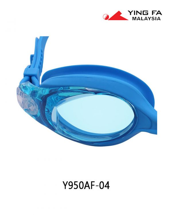 yingfa-swimming-goggles-y950af-04-d