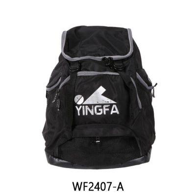 Yingfa Trendy Sport Backpack WF2407-A | YingFa Ventures Malaysia