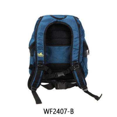 Yingfa Trendy Sport Backpack WF2407-B | YingFa Ventures Malaysia