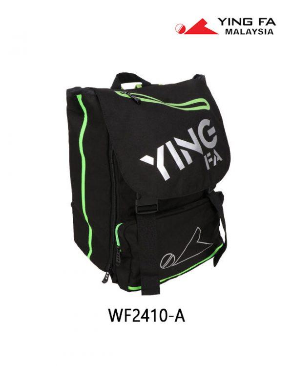 yingfa-trendy-sport-backpack-wf2410-a-b