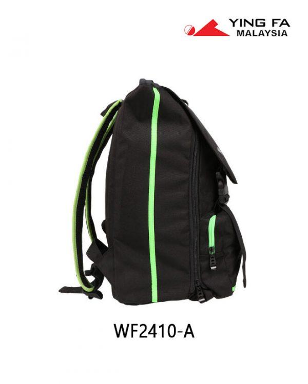 yingfa-trendy-sport-backpack-wf2410-a-c