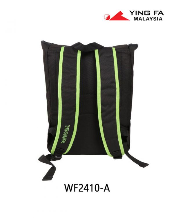 yingfa-trendy-sport-backpack-wf2410-a-d