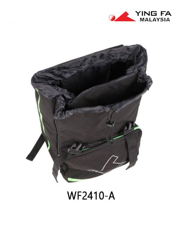 yingfa-trendy-sport-backpack-wf2410-a-e
