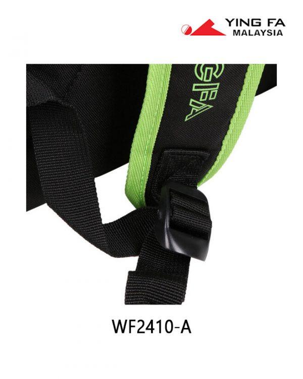 yingfa-trendy-sport-backpack-wf2410-a-f