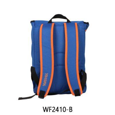 Yingfa Trendy Sport Backpack WF2410-B | YingFa Ventures Malaysia