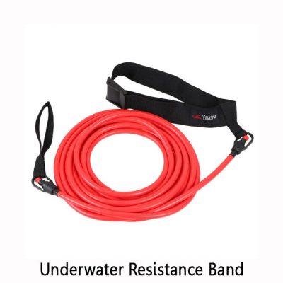 Yingfa Underwater Resistance Band | YingFa Ventures Malaysia
