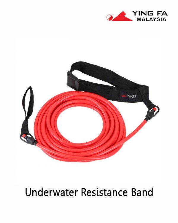 yingfa-underwater-resistance-band