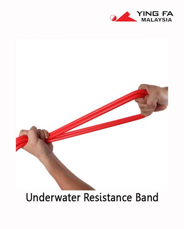 yingfa-underwater-resistance-band-c