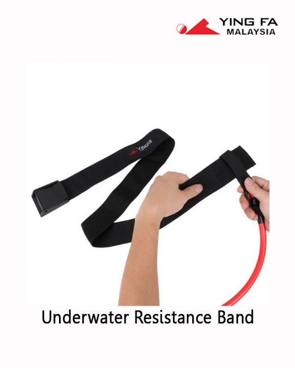 yingfa-underwater-resistance-band-e