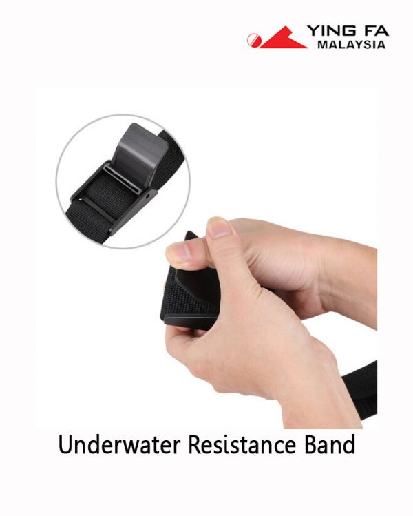 yingfa-underwater-resistance-band-f