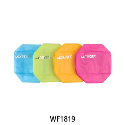 Yingfa Water-Resistant Carrying Case WF1819 | YingFa Ventures Malaysia
