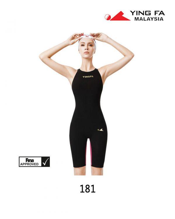female-181-fastskin-professional-full-knee-swimsuit-fina-approved-2019-2