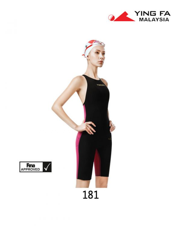 female-181-fastskin-professional-full-knee-swimsuit-fina-approved-2019-3