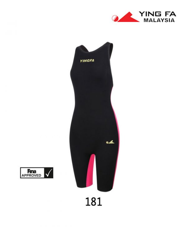female-181-fastskin-professional-full-knee-swimsuit-fina-approved-2019-5