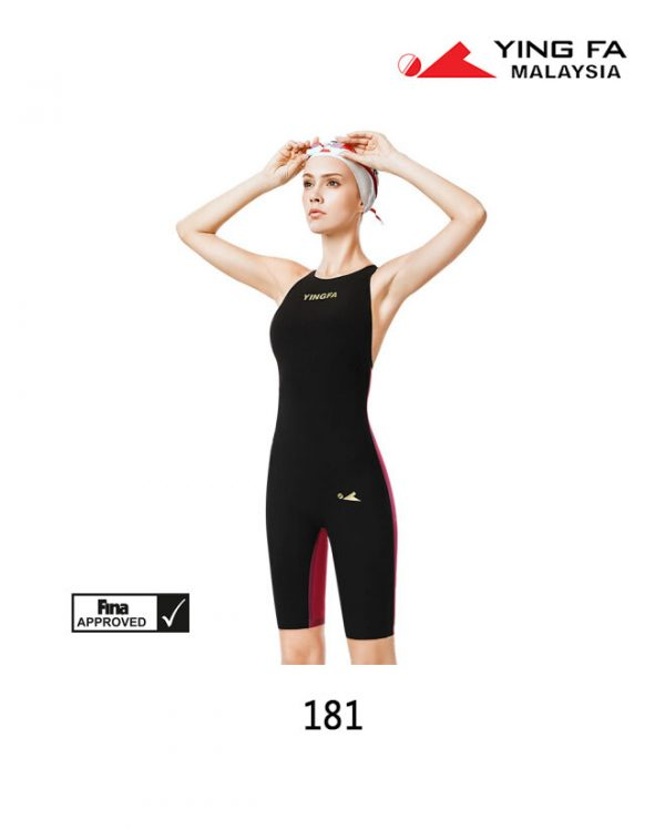 female-181-fastskin-professional-full-knee-swimsuit-fina-approved-2019