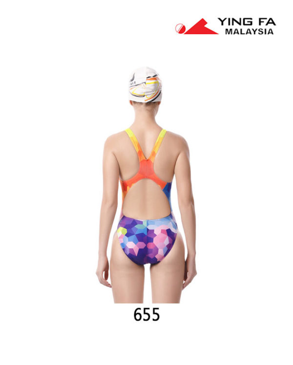 female-655-race-skin-3d-swimsuit-2019-4
