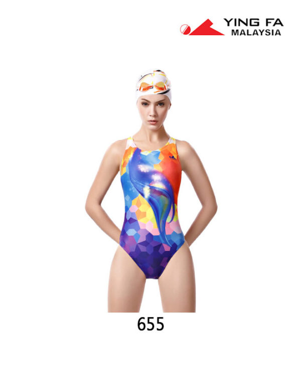 female-655-race-skin-3d-swimsuit-2019