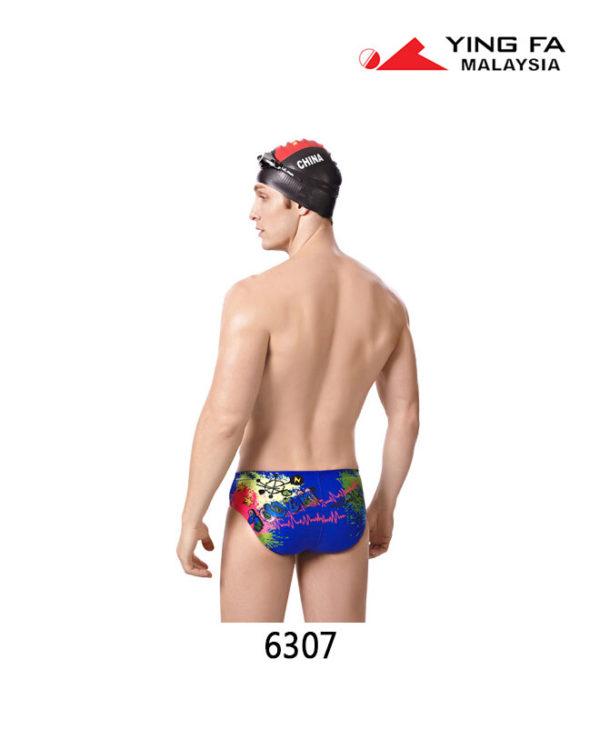 yingfa-6307-racing-briefs-02