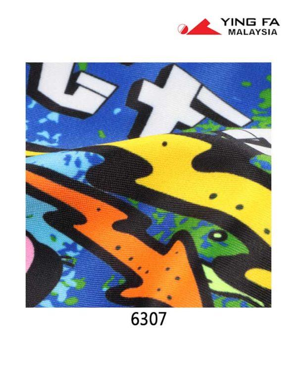 yingfa-6307-racing-briefs-08
