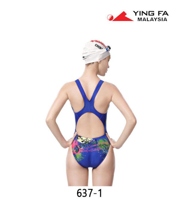 yingfa-637-1-race-skin-performance-swimsuit-2019-2