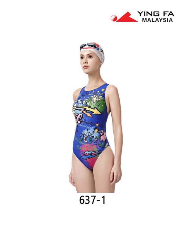 yingfa-637-1-race-skin-performance-swimsuit-2019-3