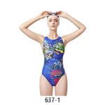 yingfa-637-1-race-skin-performance-swimsuit-2019-1