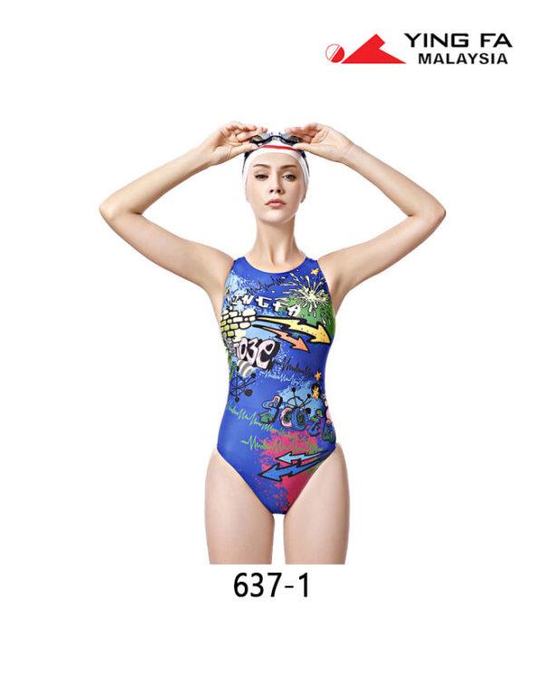 yingfa-637-1-race-skin-performance-swimsuit-2019-4