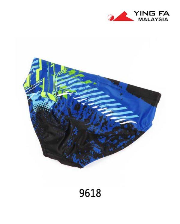 yingfa-9618-racing-briefs-04