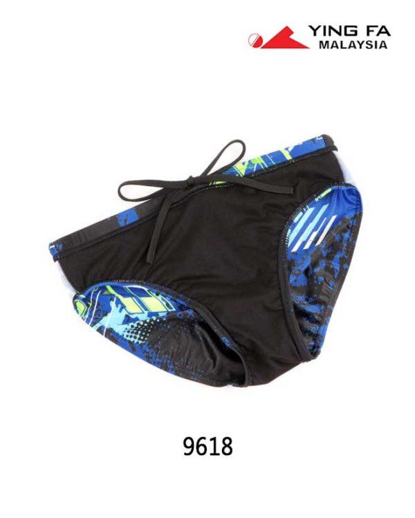 yingfa-9618-racing-briefs-05