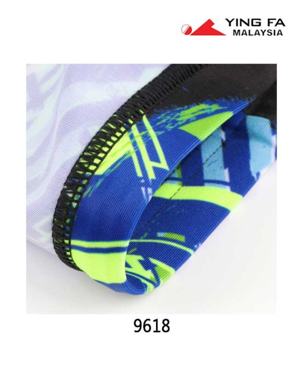 yingfa-9618-racing-briefs-06