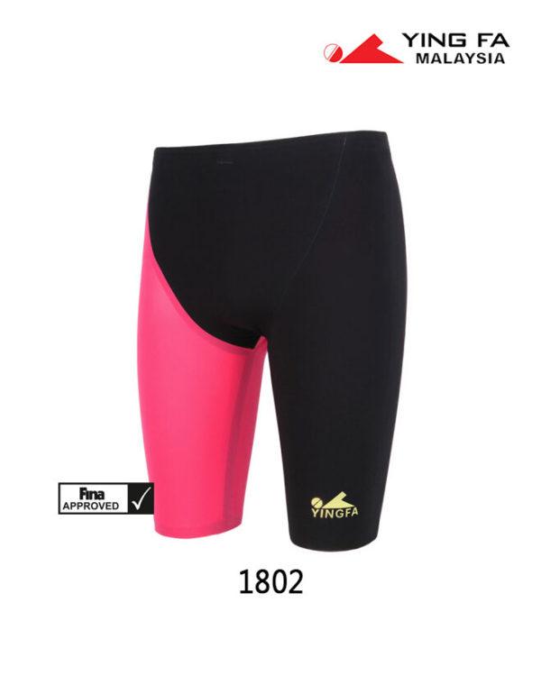 male-1802-fastskin-professional-full-knee-swimsuit-fina-approved-2019-4