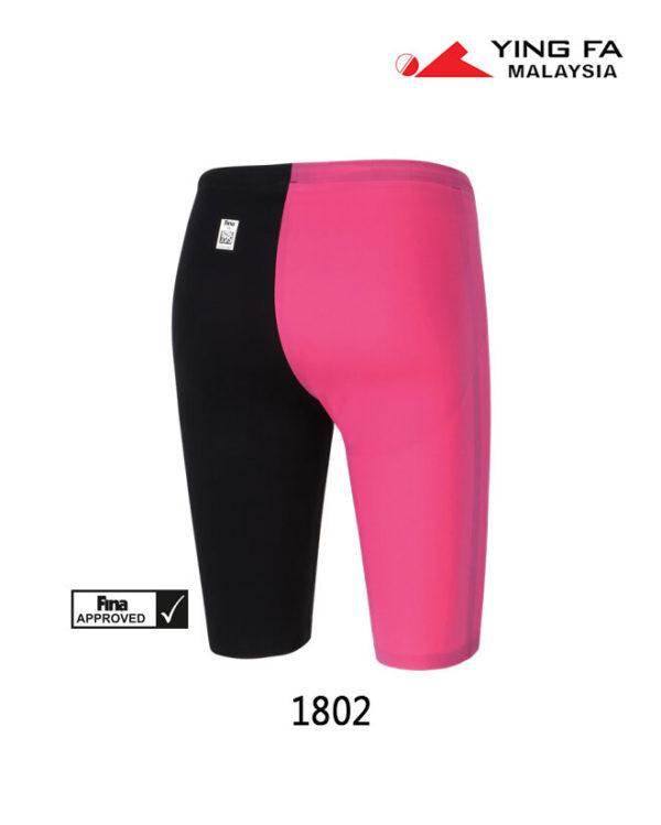 male-1802-fastskin-professional-full-knee-swimsuit-fina-approved-2019-5