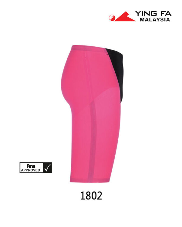 male-1802-fastskin-professional-full-knee-swimsuit-fina-approved-2019-6