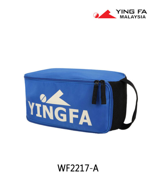 yingfa-wf2217-a-water-resistant-carrying-case-1
