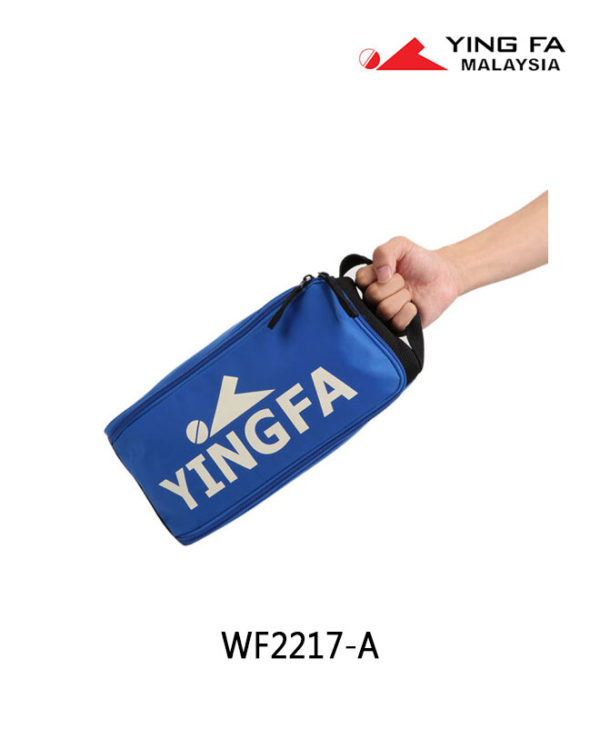 yingfa-wf2217-a-water-resistant-carrying-case-2