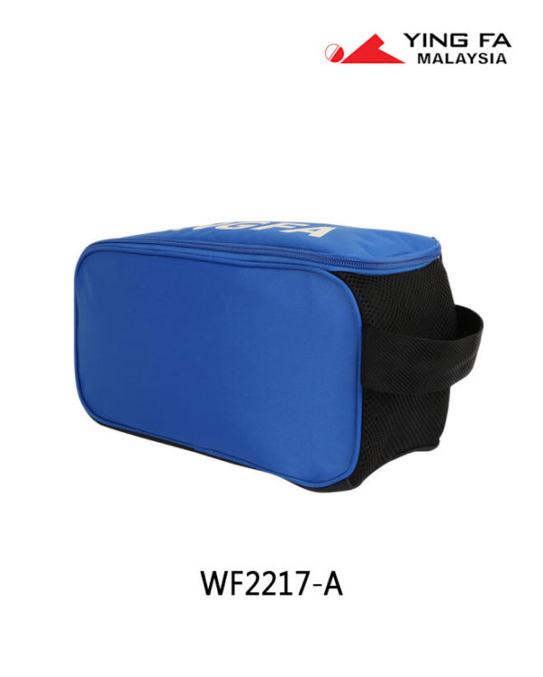 yingfa-wf2217-a-water-resistant-carrying-case-4