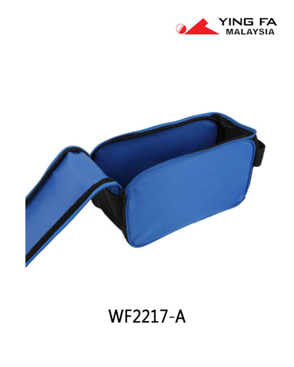 yingfa-wf2217-a-water-resistant-carrying-case-5