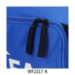 Yingfa Water-Resistant Storage Bag WF2217-A | YingFa Ventures Malaysia