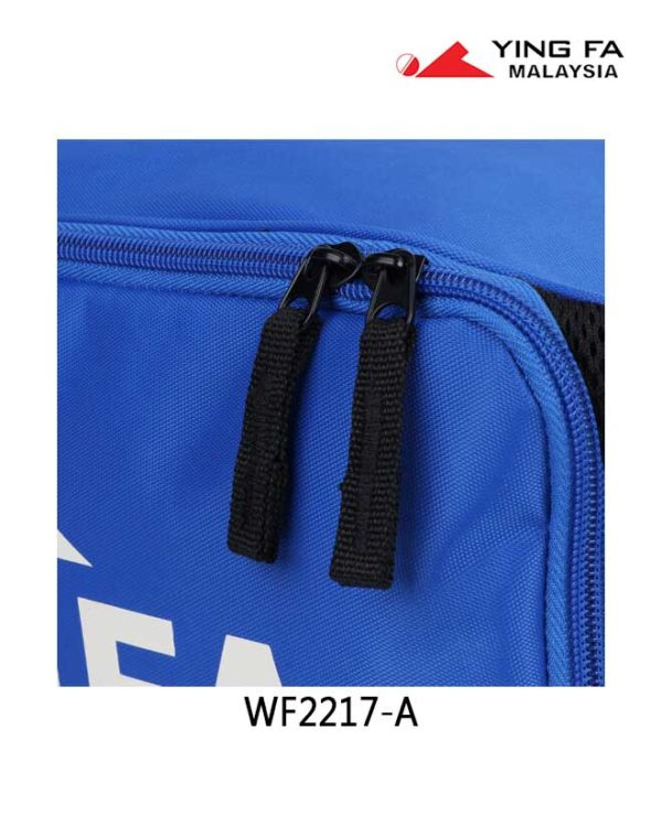 yingfa-wf2217-a-water-resistant-carrying-case-6