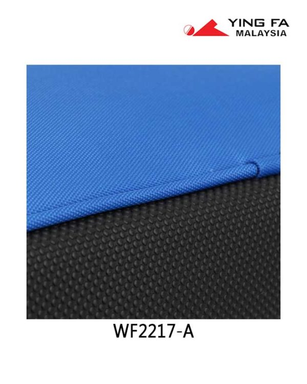 yingfa-wf2217-a-water-resistant-carrying-case-7