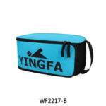 yingfa-wf2217-water-resistant-carrying-case