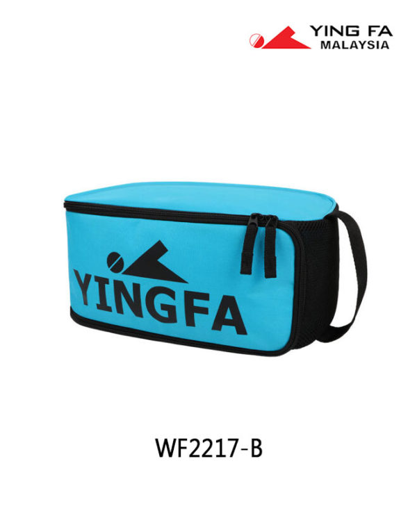 yingfa-wf2217-b-water-resistant-carrying-case-2